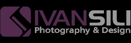 fotografía y diseño gráfico girona
